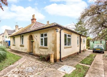 Thumbnail 3 bed detached bungalow for sale in Beckford Road, Alderton, Tewkesbury, Gloucestershire