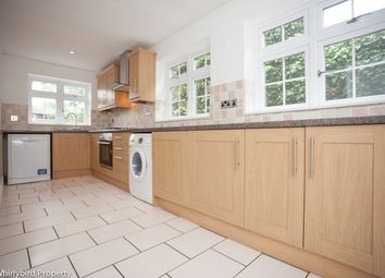 Thumbnail 2 bed terraced house to rent in High Street, Cookham, Berkshire