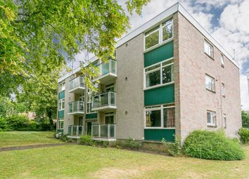 Thumbnail 3 bed flat for sale in 27/6 Mortonhall Road, Grange