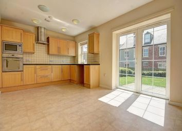 Thumbnail 3 bed semi-detached house for sale in Victoria Court, Framwellgate Moor, Durham