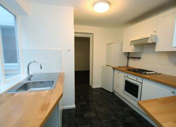 Thumbnail 1 bed flat to rent in Royal Road, Ramsgate