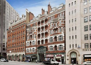 Thumbnail 3 bed flat to rent in Artillery Row, London