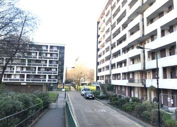 1 bed flat to rent in Hallfield Estate, London W2