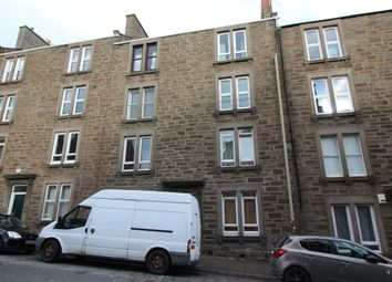 1 bed flat for sale in Peddie Street, Dundee DD1