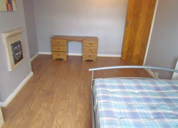 Thumbnail Room to rent in Mortimer Road, Central Park, Beckton, Eastham