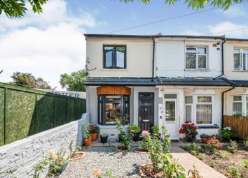 2 bed end terrace house for sale in Clayton Terrace, Hayes UB4