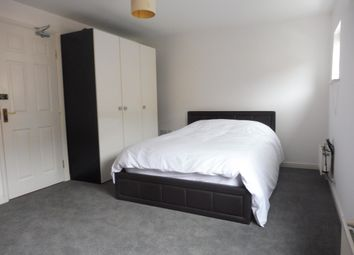 1 bed property to rent in Delves Way, Hampton Centre, Peterborough PE7