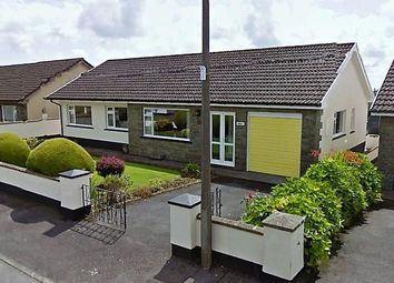 Thumbnail 3 bed semi-detached bungalow for sale in Penygraig Drive, Templeton, Narberth
