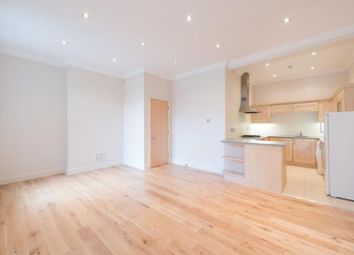 Thumbnail 3 bed flat to rent in Marylebone High Street, Marylebone