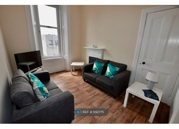 Thumbnail Room to rent in Union Road, Grangemouth