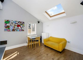Thumbnail 1 bed flat for sale in Battersea High Street, Battersea, London