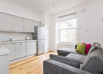 Thumbnail 3 bed flat to rent in Merchiston Bank Avenue, Merchiston, Edinburgh