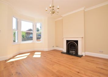 4 bed detached house for sale in Borstal Hill, Whitstable, Kent CT5