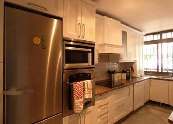Thumbnail 2 bed apartment for sale in Jumpers Building, Gibraltar, Gibraltar