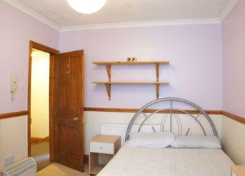 Thumbnail 1 bed semi-detached house to rent in Room 4, Hunton Road, Erdington, Birmingham