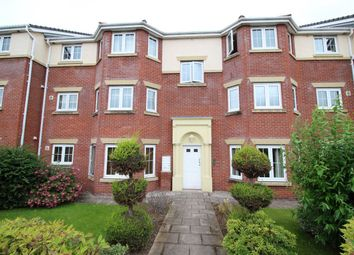 Thumbnail 2 bed property to rent in Watermans Walk, Carlisle