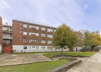 Thumbnail 2 bed flat for sale in Warden Road, London