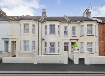 Thumbnail 3 bed property for sale in Cornwall Road, Bexhill-On-Sea
