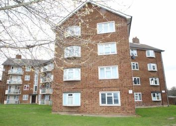 Thumbnail 2 bed flat to rent in Bourne House, Buckhurst Hill, Essex