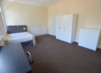 Thumbnail 6 bedroom terraced house to rent in College Street, Evington