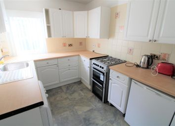 4 bed property to rent in Willow Lane, Lancaster LA1