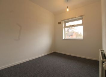 3 bed property to rent in Ridgeway, York YO26