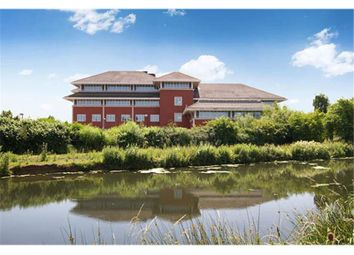 Thumbnail Serviced office to let in Lakeside House, Bedford Road, Northampton, Northamptonshire