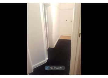 Thumbnail 2 bedroom flat to rent in Barons Court, London