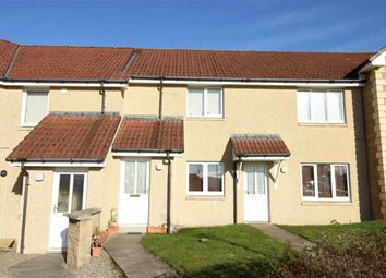 Thumbnail 2 bed flat for sale in 27, Wester Inshes Court, Inverness