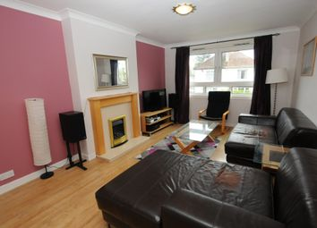 2 bed flat for sale in 1/1, 2 Rampart Avenue, Glasgow G13