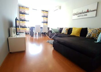 Thumbnail 3 bed apartment for sale in Spain, Barcelona, Barcelona City, Eixample, Eixample Left, Bcn11947