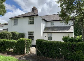 3 bed semi-detached house for sale in Pen-Y-Dre, Rhiwbina, Cardiff CF14