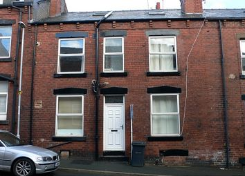 Thumbnail 3 bedroom shared accommodation for sale in Woodview Mount, Leeds, West Yorkshire