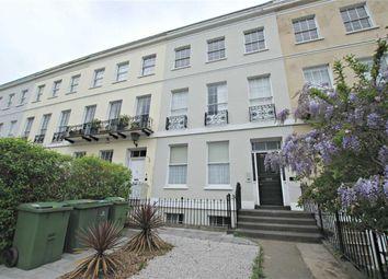 Thumbnail 1 bed flat for sale in Evesham Road, Cheltenham