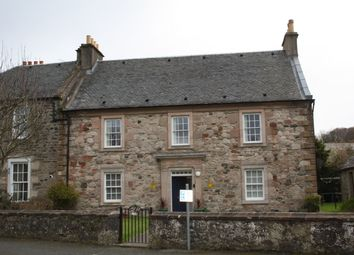 3 bed flat for sale in 2 Colbeck Place, Rothesay, Isle Of Bute PA20