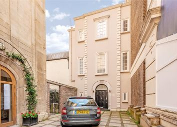 4 bed terraced house for sale in Ennismore Gardens, London SW7