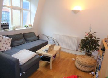 Thumbnail 2 bedroom flat to rent in French Place, Shoreditch/Liverpool Street/Old Street