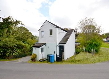 Thumbnail 1 bed flat for sale in Bradley Apartment, Taynuilt, Argyll