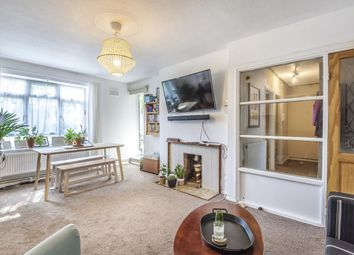 Thumbnail 2 bed flat for sale in Stamford Close, London