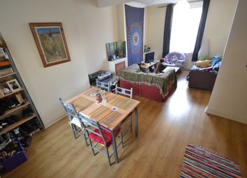 Thumbnail 2 bed property to rent in Merthyr Street, Cathays, Cardiff
