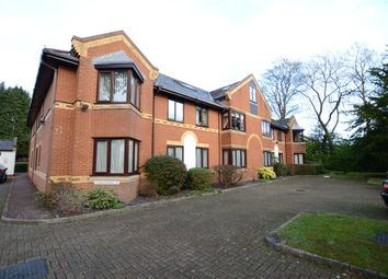 Thumbnail 2 bed property for sale in Regency Heights, Caversham, Reading