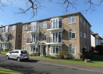 Photo of Eridge Close, Bexhill On Sea, East Sussex TN39