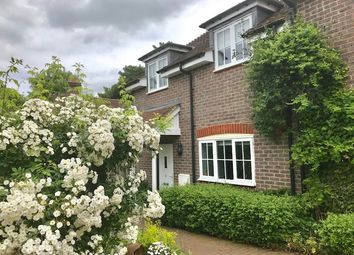Thumbnail 3 bed semi-detached house to rent in The Old Bake House Mews, Haslemere