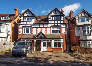 5 bed semi-detached house for sale in Wake Green Road, Moseley, Birmingham B13