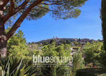 Thumbnail Property for sale in Saint-Paul-De-Vence, Alpes-Maritimes, 06570, France