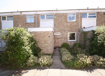 Thumbnail Room to rent in 1 Room Available In The Close, Canterbury, Kent
