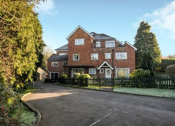 2 bed maisonette for sale in Queen Silver Court, Rickmansworth Road, Northwood HA6