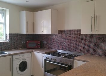 Thumbnail 3 bed terraced house to rent in Beulah Road, Thornton Heath