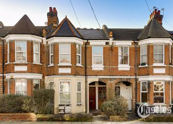 2 bed maisonette for sale in Maryland Road, London N22