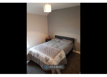 Thumbnail Room to rent in Recreation Drive, Shirebrook, Mansfield
